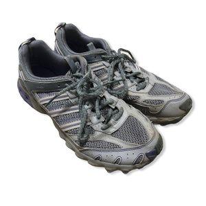 Adidas Kanadia TR2 Trail Running Shoes—11